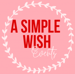 A Simple Wish Events